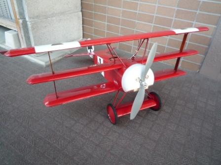 P1010281.JPG