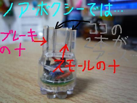 P1030599noa.JPG