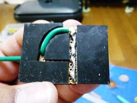 P1030836.JPG