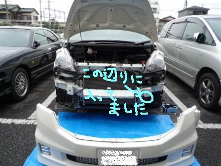 P1030448.JPG