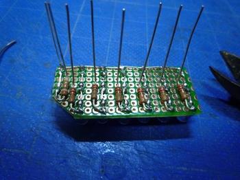 P1010635.JPG